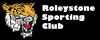 Roleystone Senior Football Club
