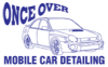 Once Over Mobile Car Detailing