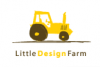 Little Design Farm