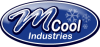 MCool Industries