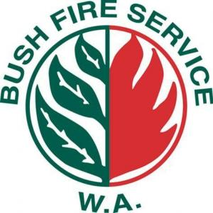 Bedfordale Volunteer Bush Fire Brigade