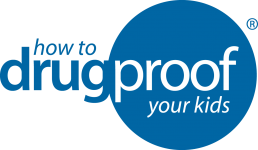 How to Drug Proof your Kids course for Parents