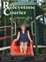 courier 2013.02