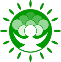 Roleystone Community Alive Group Logo