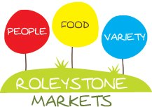 logo roleystonemarkets